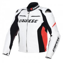 DAINESE RACING D1 - I96