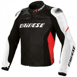 DAINESE RACING D1 - 858