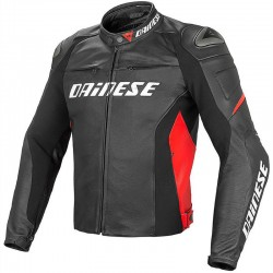 DAINESE RACING D1 - 684