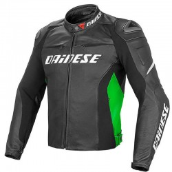 DAINESE RACING D1 - T74