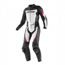 DAINESE T. RACING 2 PIECES LADY - 777