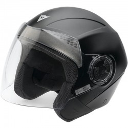 DAINESE JET STREAM TOURER BASIC