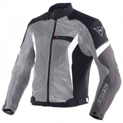 DAINESE AIR CRONO TEX - 947