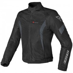 DAINESE AIR CRONO TEX - P65