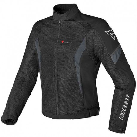 DAINESE AIR CRONO TEX