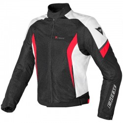 DAINESE AIR CRONO TEX - 858