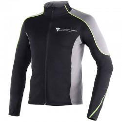 DAINESE D-MANTLE FLEECE - P18