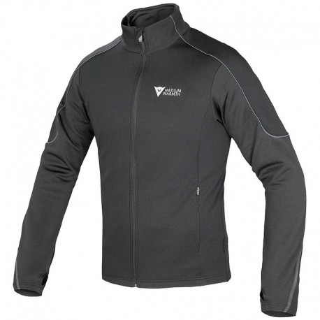 DAINESE D-MANTLE FLEECE