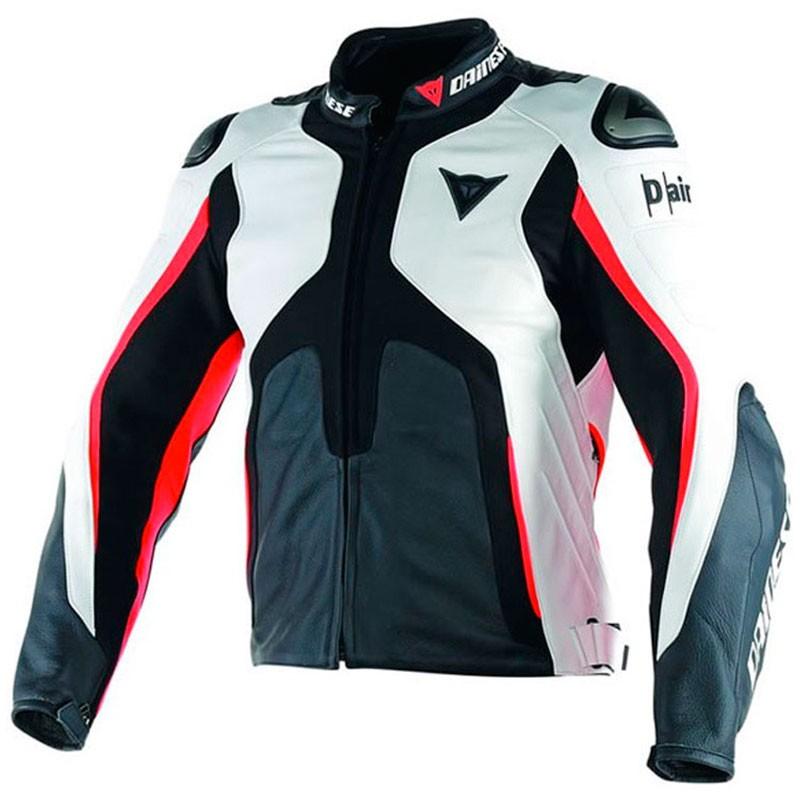 Marti Air D Street Dainese Chaqueta Silverstone Motos U81wg1q