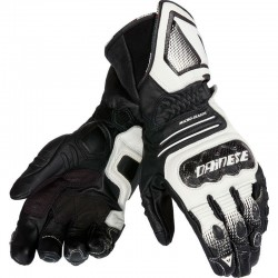 DAINESE CARBON COVER ST - O45