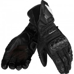DAINESE CARBON COVER ST - 691