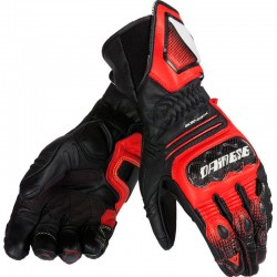 DAINESE CARBON COVER ST - A77