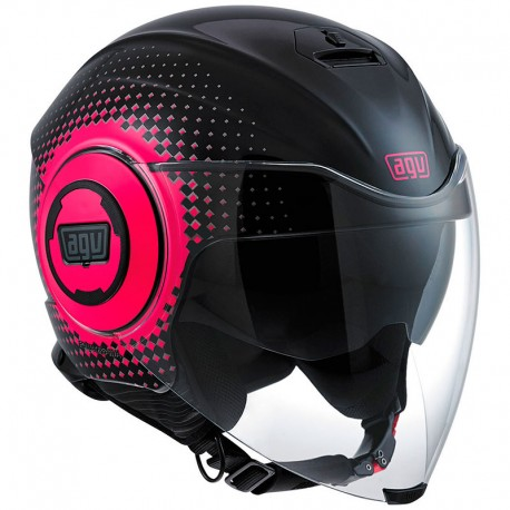 AGV FLUID MULTI DISCOUNT