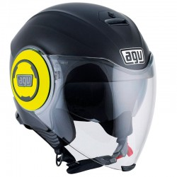 AGV FLUID SOLID DISCOUNT