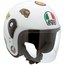 AGV JUNIOR OPEN - VSY