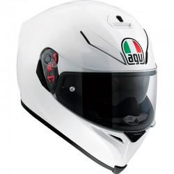 AGV K-5 SOLID - 20