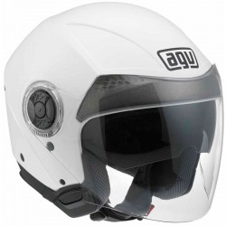 AGV NEW CITYLIGHT SOLID - W