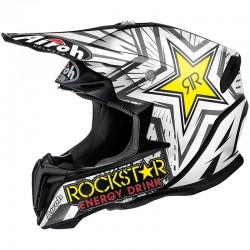 AIROH TWIST ROCKSTAR - 999