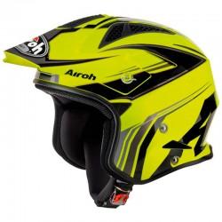 AIROH TRR DAPPER - 50