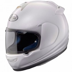 ARAI AXCES-3 SOLID - 20