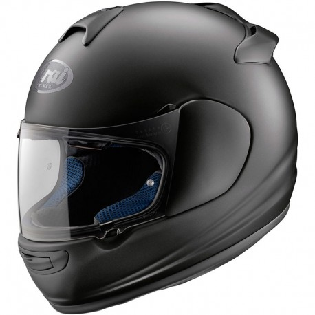 ARAI AXCES-3 SOLID