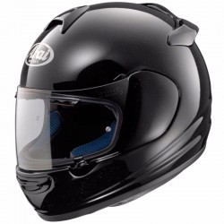 ARAI AXCES-3 SOLID - Black
