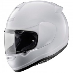 ARAI AXCES-2 SOLID - 999