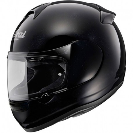 ARAI AXCES-2 SOLID