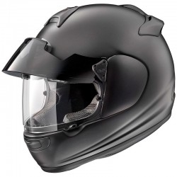 ARAI CHASER-V PRO SOLID MATE - 999
