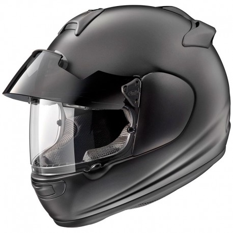ARAI CHASER-V PRO SOLID MATE