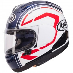 ARAI RX-7V STATEMENT