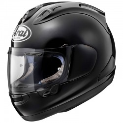 ARAI RX-7V SOLID - Black