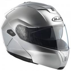 HJC SY-MAX III - CYS