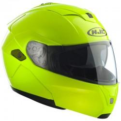 HJC SY-MAX III - 041