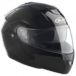 HJC SY-MAX III - Noir