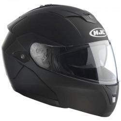 HJC SY-MAX III - K02