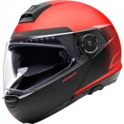 SCHUBERTH C4 RESONANCE - RJM