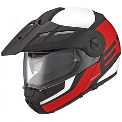 SCHUBERTH E1 GUARDIAN - 30