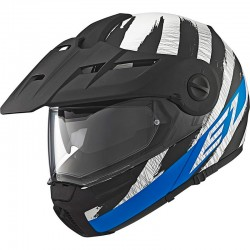 SCHUBERTH E1 HUNTER - 70