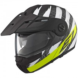 SCHUBERTH E1 HUNTER - 50