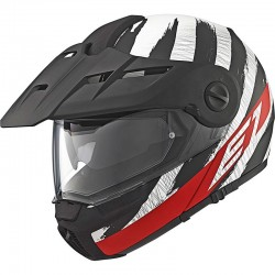 SCHUBERTH E1 HUNTER - 30