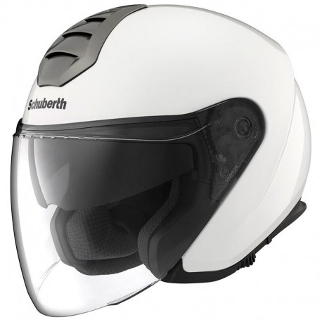 SCHUBERTH M1 SOLID