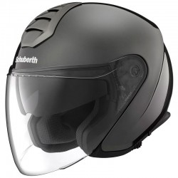 SCHUBERTH M1 SOLID - AMS