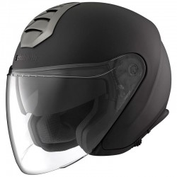 SCHUBERTH M1 SOLID - K02