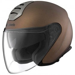 SCHUBERTH M1 SOLID - MME