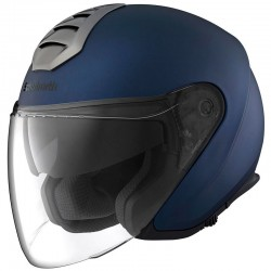 SCHUBERTH M1 SOLID - PAR