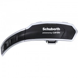 SCHUBERTH SRC SYSTEM M1 SOLO - 999