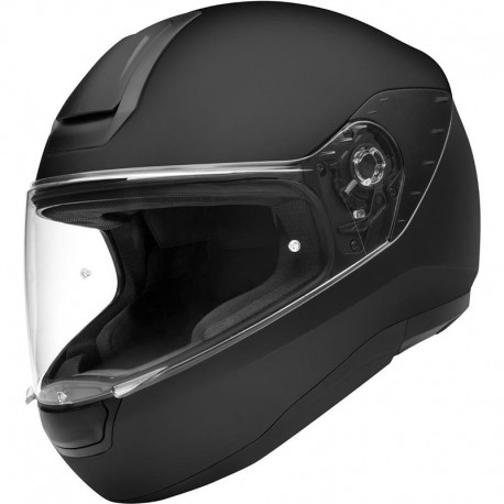 SCHUBERTH R2 SOLID