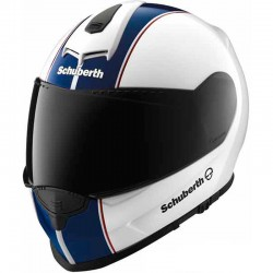 SCHUBERTH S2 LINES