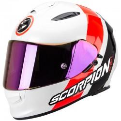 SCORPION EXO 510 AIR HERO - BRN